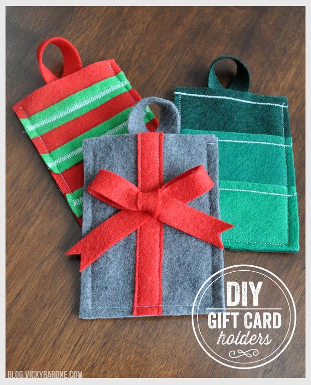 ... to hang on the Christmas tree or tuck into a card this holiday season