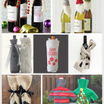 Things I Love: Wine Gifting