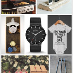 Last Minute Father's Day Gift Ideas