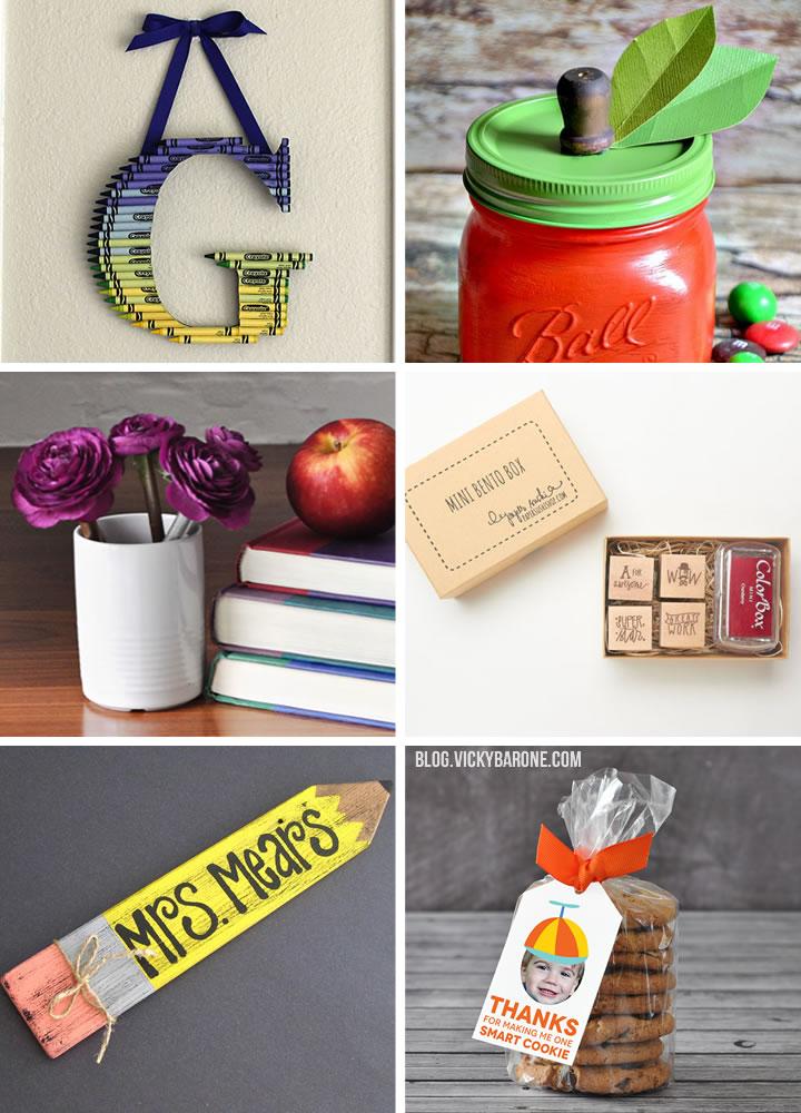 teacher_collage_edit