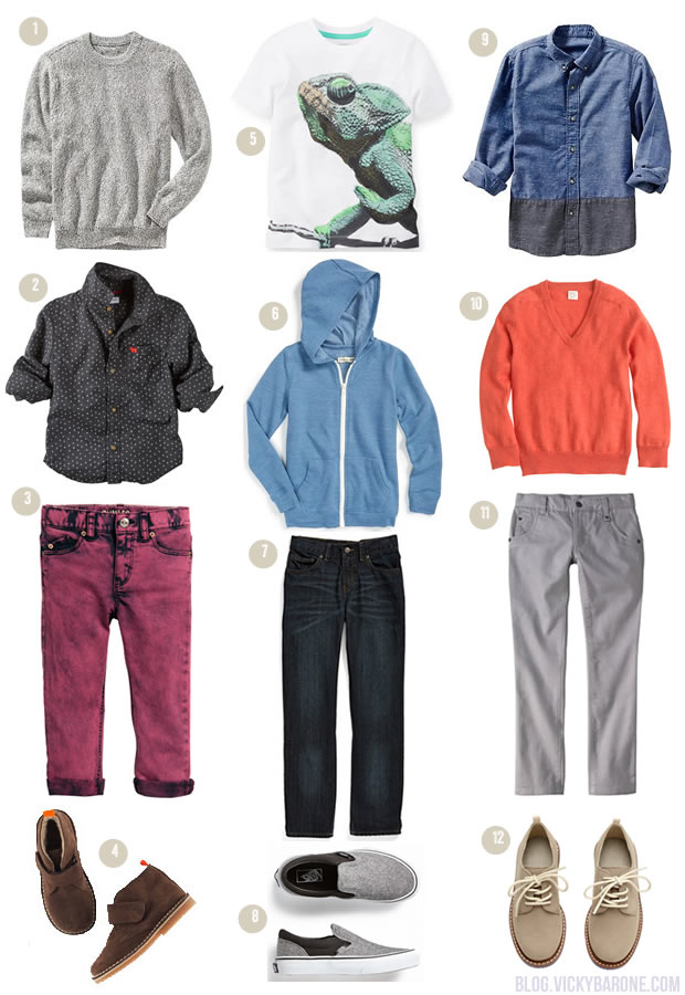 humorrmundiall.ga: boys back to school clothes. From The Community. boy, girl going back to school or maybe even for a Kids Kindergarten Stud T-Shirt Funny Back To School Gift. by Kindergarten Stud Shirts. $ $ 15 95 Prime. FREE Shipping on eligible orders. Some sizes/colors are Prime eligible.