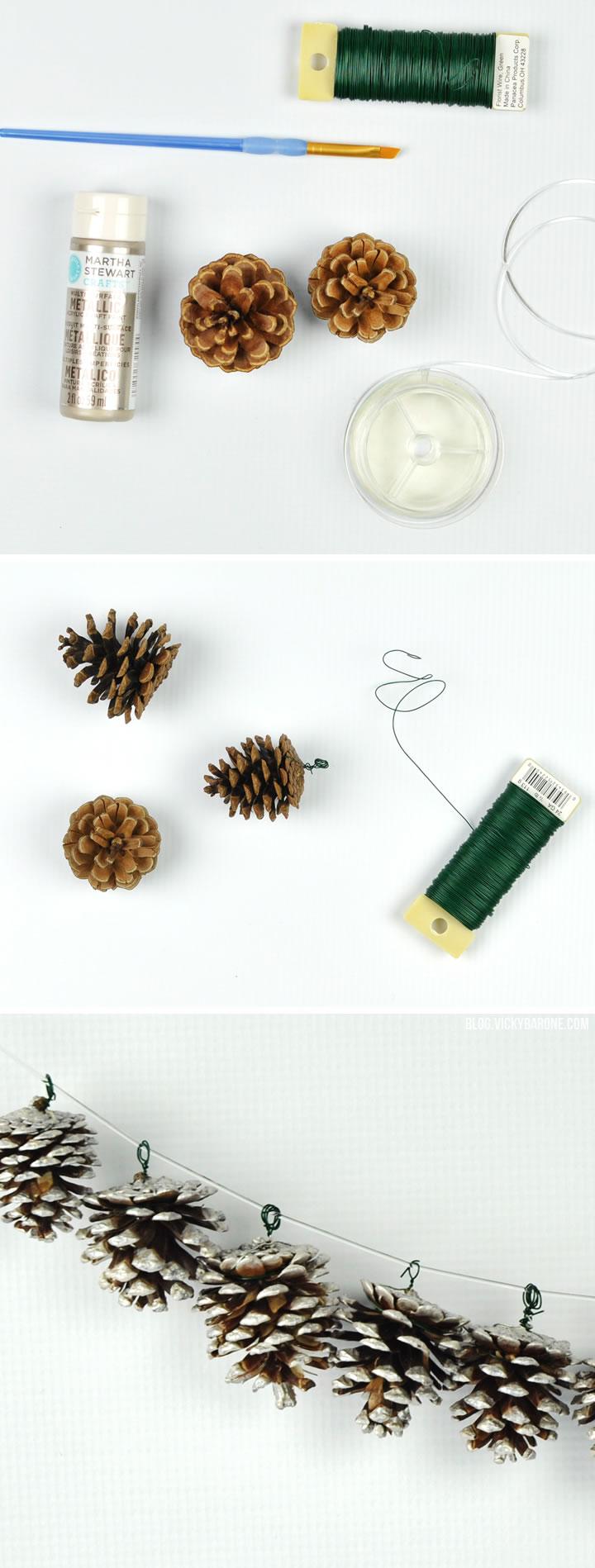 pinecones_5