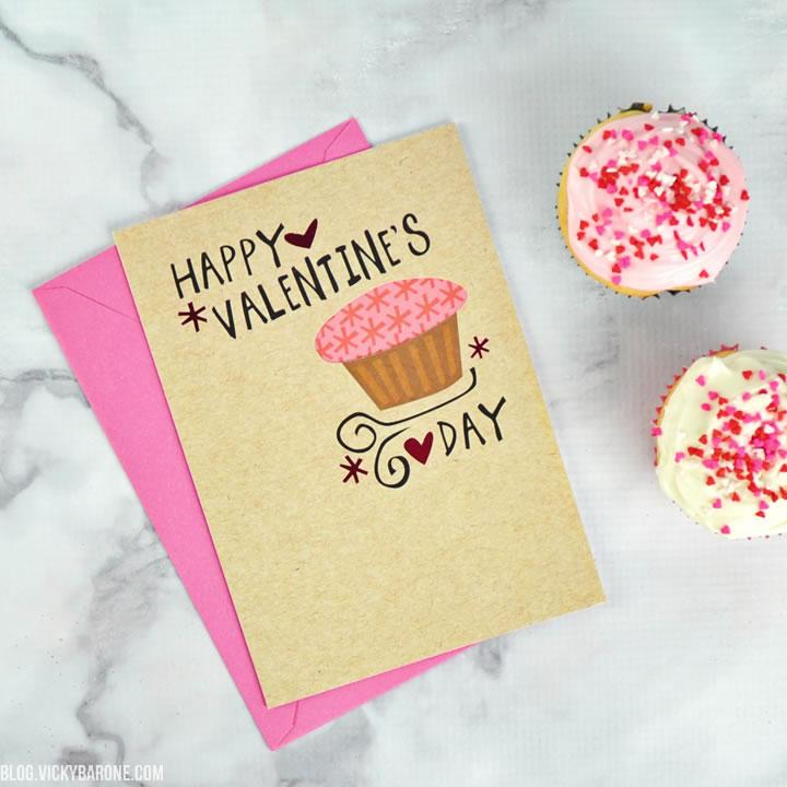 Valentines day card instagram giveaway vicky barone valentines day greeting card instagram giveaway vicky barone m4hsunfo